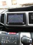 Honda Stepwgn, 2012 год, 980 000 руб.