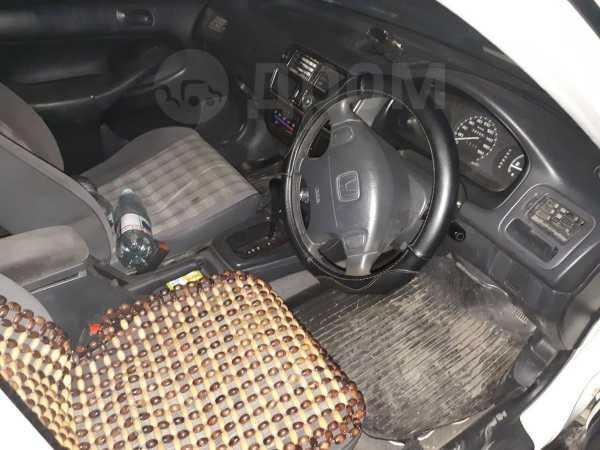 Honda Partner, 2000 год, 135 000 руб.