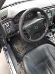 Mercedes-Benz E-Class, 1999 год, 225 000 руб.