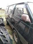 Toyota Lite Ace, 1996 год, 40 000 руб.