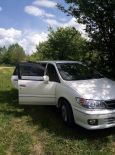 Nissan Presage, 2000 год, 275 000 руб.