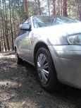 Mazda Capella, 2001 год, 175 000 руб.