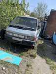Nissan Largo, 1991 год, 98 000 руб.
