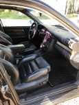 Audi S4, 1994 год, 250 000 руб.