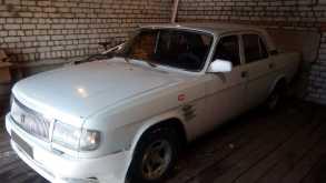 Талакан 31029 Волга 1994