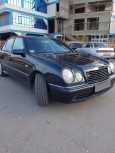 Mercedes-Benz E-Class, 1996 год, 445 000 руб.