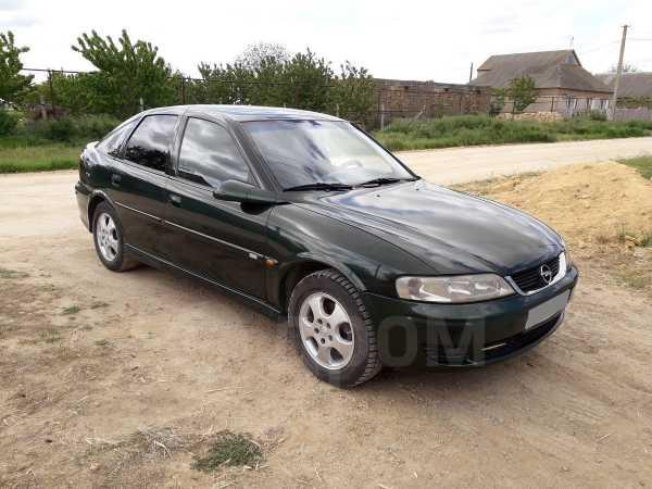 Opel Vectra, 2001 год, 240 000 руб.