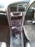 Toyota Celica, 1996 год, 260 000 руб.