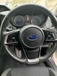 Subaru Impreza, 2018 год, 899 000 руб.