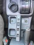 Toyota Land Cruiser Prado, 1992 год, 450 000 руб.