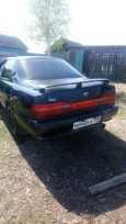 Toyota Vista, 1992 год, 130 000 руб.