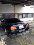 Nissan Laurel, 1998 год, 300 000 руб.