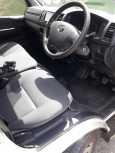 Toyota Hiace, 2015 год, 1 600 000 руб.
