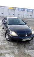Mitsubishi Lancer, 2006 год, 160 000 руб.