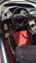 Honda Civic Type R, 2008 год, 640 000 руб.