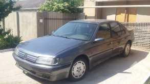 Саки 605 1991