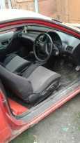 Toyota Cynos, 1992 год, 40 000 руб.
