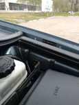 Lexus RX330, 2003 год, 730 000 руб.