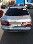 Nissan Pulsar, 1999 год, 120 000 руб.