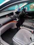 Honda Odyssey, 2009 год, 780 000 руб.