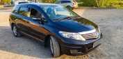Honda Airwave, 2009 год, 499 000 руб.