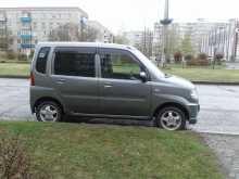 Комсомольск-на-Амуре Toppo 2013