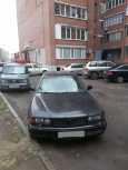 Mitsubishi Sigma, 1994 год, 230 000 руб.