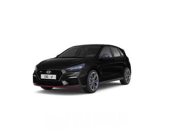 Hyundai i30, 2019 год, 2 205 006 руб.