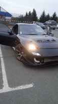 Mazda RX-7, 1995 год, 1 200 000 руб.