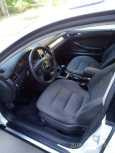Audi A6, 2003 год, 249 000 руб.