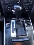 Audi A4, 2011 год, 690 000 руб.