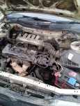 Nissan Pulsar, 1990 год, 43 000 руб.