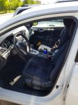 Nissan Sentra, 2014 год, 525 000 руб.