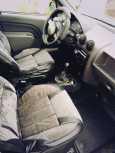 Renault Logan, 2008 год, 180 000 руб.