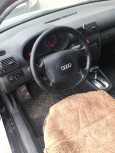 Audi A3, 2000 год, 260 000 руб.