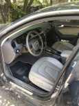 Audi A4, 2008 год, 625 000 руб.
