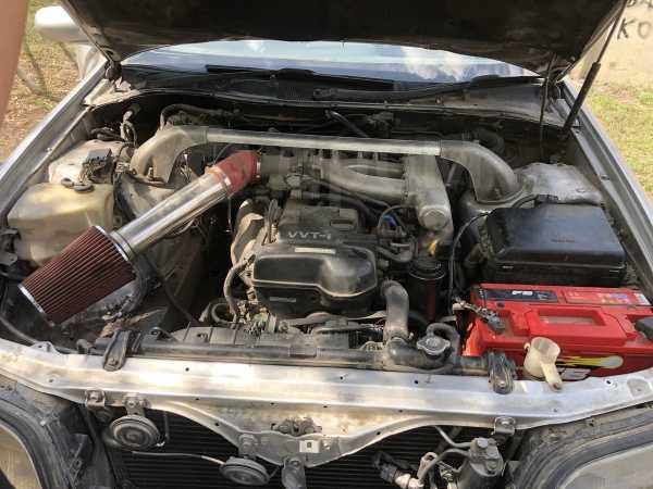 Toyota Aristo, 1996 год, 300 000 руб.