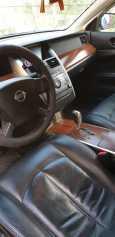 Nissan Teana, 2007 год, 357 000 руб.