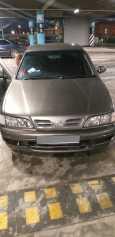 Nissan Primera, 1996 год, 130 000 руб.
