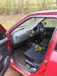 Suzuki Swift, 2005 год, 285 000 руб.