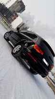 Audi Q7, 2008 год, 610 000 руб.