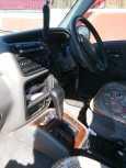 Suzuki Escudo, 2001 год, 399 000 руб.