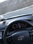 Toyota Mark X, 2007 год, 800 000 руб.