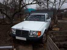 Абинск E-Class 1986