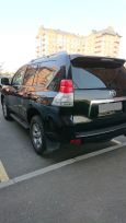 Toyota Land Cruiser Prado, 2012 год, 1 690 000 руб.