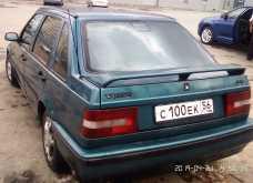 Челябинск 440 1995