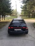 Honda Accord, 1998 год, 109 000 руб.