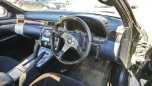 Toyota Soarer, 1995 год, 425 000 руб.