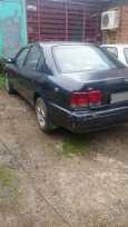 Toyota Vista, 1994 год, 87 000 руб.
