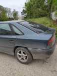 Renault Safrane, 1994 год, 100 000 руб.